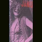 Janis, Joplin, Janis, Good Box set