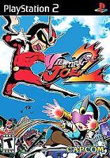 Viewtiful Joe 2 - PlayStation 2 by