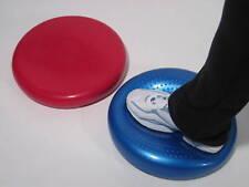 set of 2 Balance EXERCISE STABILITY balance DISC / BALL