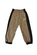 Kleinkinder Adidas Essential TP - S12297 - grau dunkel grau schwarz