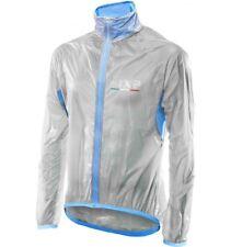Cabo SIX2 MANT W TRANSPARENTE/Light Blue/MANTY SIX2 Mant w transparente/LIGHT