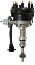 Distributor WAI DST2893A