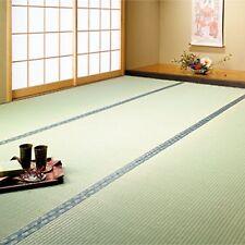 Tatami  Giapponese  Nuovi  tutte le misure . OGGETTO NUOVO SPEDITO A CASA TUA