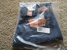BNWT Levi's Men's denim jeans, Pick size/style/color, read description for fit