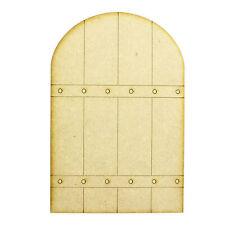 nuevo Precio 1 Slimline penkit en cobre con emparejado pretaladrado olivewood espacios en blanco