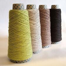 Forte laine nylon tissage fil, 3/9wc 4ply, Crochet Tapisserie chaussette Tricoter 100 g