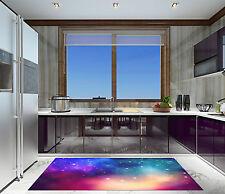 3D Couleurs Étoiles Ciel 95 Décor Mural Murale De Mur De Cuisine AJ WALLPAPER FR