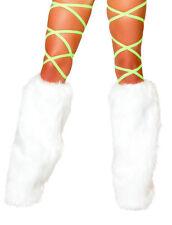 sexy ROMA metallic POLKA dots DOTTED thigh LEG ties WRAPS string STRIPPER dancer