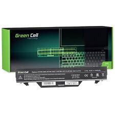 Batería ZZ08 HSTNN-IB89 para HP ProBook 4510s 4710s 4720s Ordenador 4400mAh