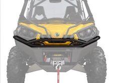 Can Am Commander XT Front Bumper 715000958 Outlander Renegade ATV