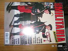 Armes Militaria n°146 Adolf Galland 1st cav police FFI