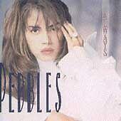 Always by Pebbles (CD, Mar-2004, MCA (USA))