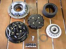 EMBRAGUE COMPLETO PARA Compresor de aire VW T5 Phaeton Touareg 5.0+