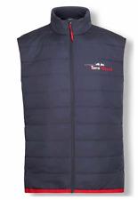 Scuderia Toro Rosso F1 Men's Vest