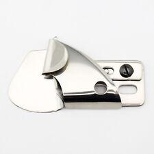 Lap Seam Folder For Singer 147-100 & 101, 253-201 & 211, 262-21 & 22 Models
