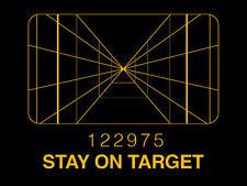 FUNNY T-SHIRT Comicon COSPLAY Mens Kids Jedi STAR WARS ARCADE MACHINE T-SHIRT