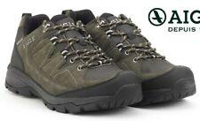 e292022b34c Aigle - Chaussures Basses Vedur Bas - MTD - Imperméable