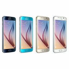 Samsung Galaxy S6-Sprint Locked/ Unlocked-32GB-SmartPhone--PLS CHECK VARIATIONS