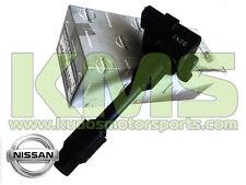 Coil Pack (Single) to Suit Nissan 200SX S15 - SR20DET