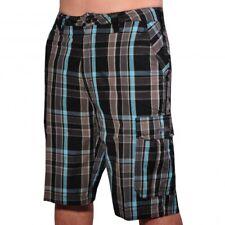Quiksilver bermudas shorts Black kimwk 103 pantalones de verano