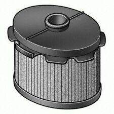 PEUGEOT PARTNER 1.9 D 1868cc DW8 Filtre Carburant Diesel