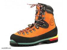 Scarpone Trekking/Lavoro Nepal Top Work ,Uomo, La Sportiva- Art. 11T(Arancio/Ner