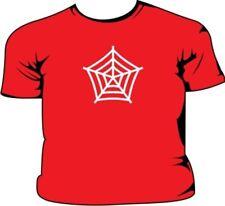 Araña Halloween Kids Camiseta