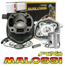 Kit MALOSSI MBK Nitro Mach G Yamaha Cylindre + Culasse
