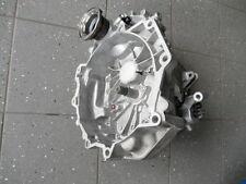 Original VW Polo 9N 1.4 5-Gang Getriebe Schaltgetriebe GKT überholt 5 Gang