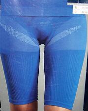 Fahrradfunktionsunterhose Funktion Unterhosen kurz Polster Fahrrad Damen