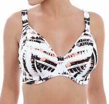 Freya Castaway as3838 WP Bügel gepolstert Bikini Top