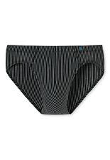 SCHIESSER Herren 95/5 Rio-Slips Slip einzeln M L XL XXL Unterwäsche Unterhose