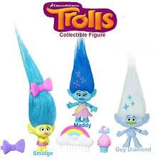 Trolls DreamWorks Collectible Figure