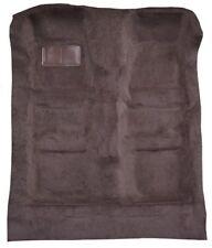 Carpet Kit For 2001-2011 Lincoln Town Car 4 Door