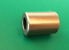"""100 Sleeve Bearings (3/8"""" Bore - 3/4"""" Outside Dia - 1"""" Length) Hardened Steel"""