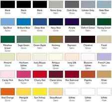 Rust-oleum 400ml Multi Purpose Colour Spray Can Paint Aerosol Satin Gloss Matt