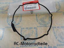 Honda CBX 1000 CB1 Prolink Limadeckel Dichtung Lichtmaschinendeckel Neu Orig