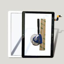 Vitre Ecran Tactile/Touch Screen pour Huawei MediaPad T3 10 AGS-L09 AGS-W09
