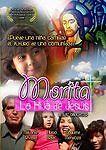 Morita, La Hija De Jesus DVD