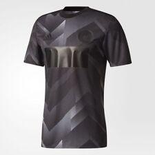 adidas Men Football Official Tango Jersey New (Sizes M,L,XL)