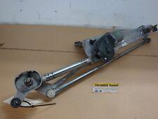 Scheibenwischermotor m. Gestänge 159300-0770 Jaguar XK J43 Wischermotor wiper