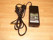 Original Sony Netzteil Ladegerät 19,5V 6,2A 120W für Sony Notebooks