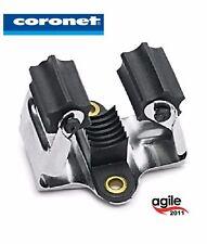 Besenstielhalter Gerätehalter Besenhalter Stielhalter Metall Coronet 239800