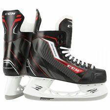 CCM Jetspeed 250 Eishockey Schlittschuhe Größe - Senior