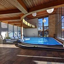 Südtirol Trentino Hotel Gutschein 2 Personen Wellness Schwimmbad 2 - 5 Nächte