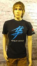 Suzuki Hayabusa 100% Cotton T-Shirt NEW. 002