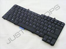 NUOVO DELL INSPIRON 6000 9200 9300 S SVIZZERA SUISSE Keyboard Clavier 0f5837 f5837