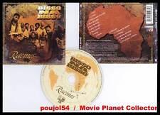 "BISSO NA BISSO ""Racines..."" (CD) 1999"