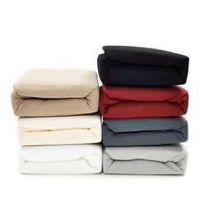Bettwäsche Im Weihnachts Stil Aus Fleece Günstig Kaufen Ebay