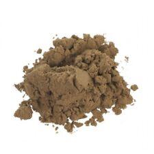 Butea Superba Extract Powder Premium quality 100 % Pure & Organic, Natural  Free